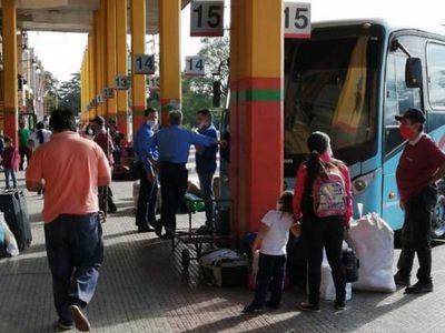 Dos empresas sancionadas por incumplimiento de protocolo sanitario