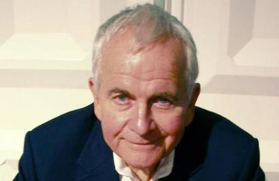 Muere a los 88 años el actor Ian Holm, conocido por ser Bilbo Bolsón en 'El Señor de los Anillos'