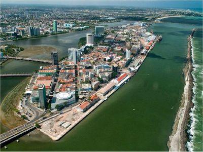 Brasil anuncia un centro tecnológico para estrategias de combate al Covid-19
