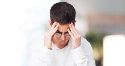 La sinusitis y el covid-19 pueden presentar síntomas parecidos