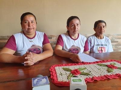 Félix Urbieta: hijas envían saludos e imploran saber su paradero