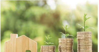 Crecimiento Mercado de Seguros Datos abril 2020 vs abril 2019