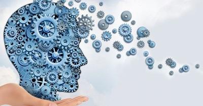 Bienestar mental: los hábitos que nos ayudan a mantenernos saludables