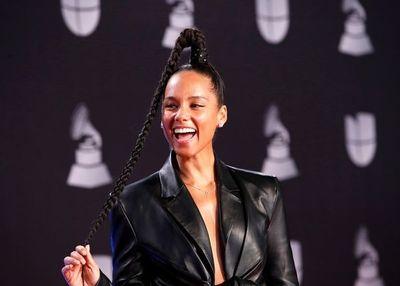 """Alicia Keys aborda la violencia policial en su canción """"Perfect Way to Die"""