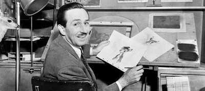 Archivos de Disney cumplen 50 años: El tesoro de la industria cinematográfica