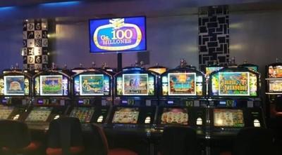 Con el lema «Nos jugamos la vida» el sector de juegos de azar pide respuestas a Salud para la reapertura de locales