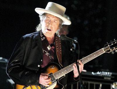 Bob Dylan: un esperado (y aclamado) regreso