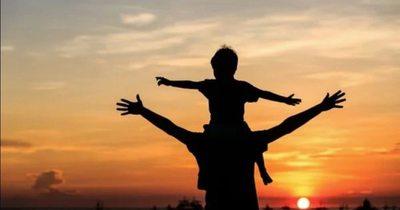 Hay más de 1,15 millones de padres dentro de Paraguay
