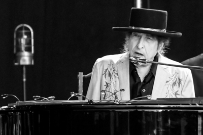 Después de 8 años, llega «Rough and Rowdy Ways» de Bob Dylan