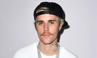 Justin Bieber niega acusaciones de abuso sexual