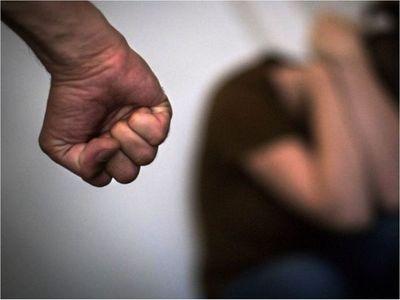 Más de mil mujeres solicitaron ayuda legal por casos de violencia