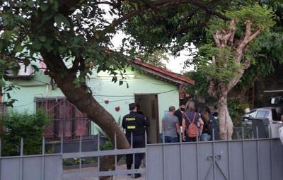 Detienen a líder religioso acusado de presunto abuso sexual