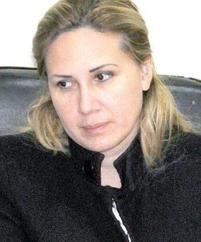 Clara connivencia de jueza y fiscalía para dejar impune al mayor ladrón de la historia de CDE – Diario TNPRESS