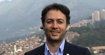 Medellín controla el virus con masiva pero riesgosa recolección de datos
