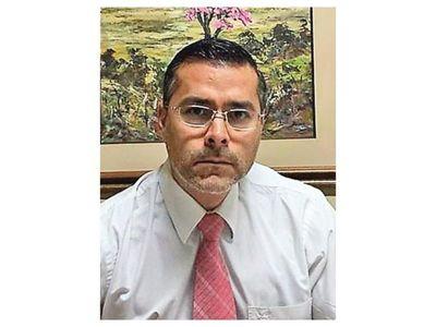 ZI y cartismo buscan incidir en decisión de Corte para  designar a fiscal en el Este