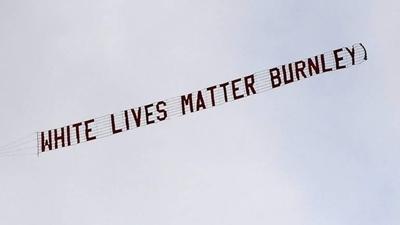 HOY / Burnley identifica y suspende de por vida a responsables de la avioneta