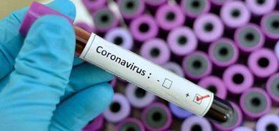 Más de 100 infectados de COVID-19 en penal de CDE