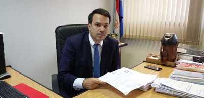 Corte confirma a juez Rolando Duarte en el cargo