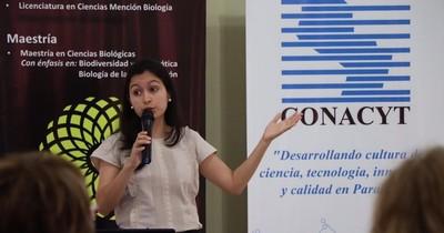 Videoconferencias 2020: Conacyt e Incuna preparan webinar sobre tecnología e innovación