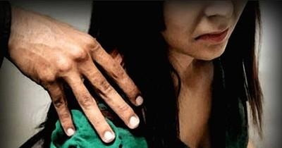 Congregación del Santísimo Redentor deslinda vínculo con supuesto abusador sexual