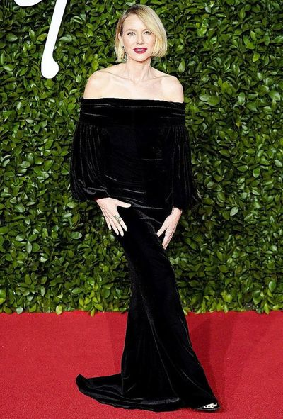 Kristen Stewart será  Lady Di