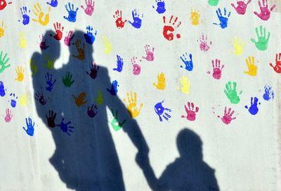 ¿Cómo hablar con los niños sobre el racismo?