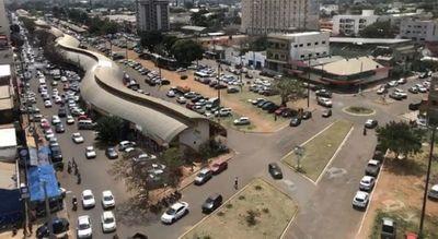 Comercio de frontera: Amplían una propuesta para Brasil