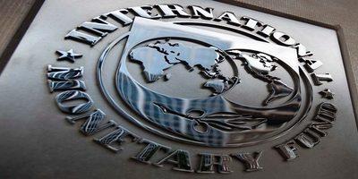 """El FMI alerta sobre posible ola de """"insolvencias"""" ante deuda """"incontrolable"""""""