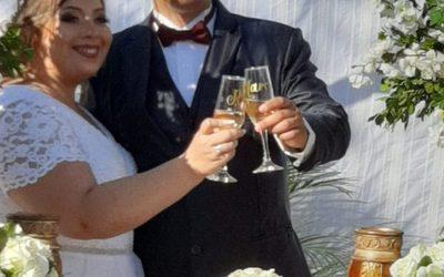 Salud Pública confirma que hizo test a invitados de casamiento y espera resultados