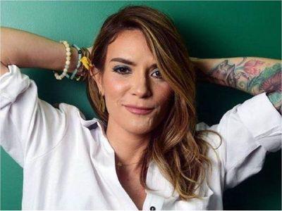 Kany García ofrecerá un concierto virtual en vivo el próximo 11 de julio