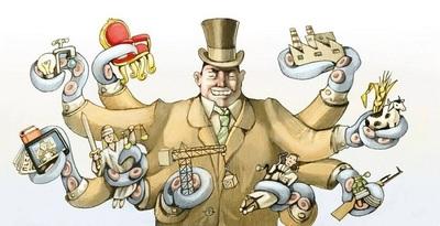 Seminario en línea: El costo de la corrupción en pandemia
