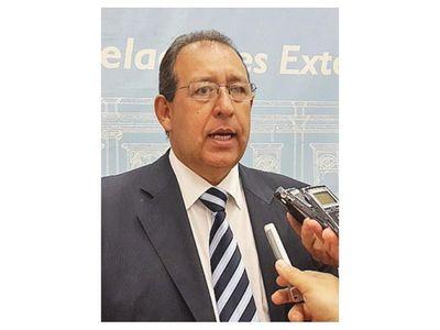 Covid-19,  el tema que marcó la presidencia  del Mercosur