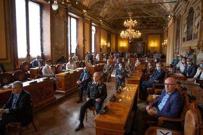La tragedia aérea de Ustica: cuarenta años de interrogantes en Italia