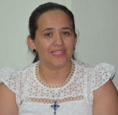 Informan que sigue sin haber casos de COVID-19 en San Juan Nepomuceno