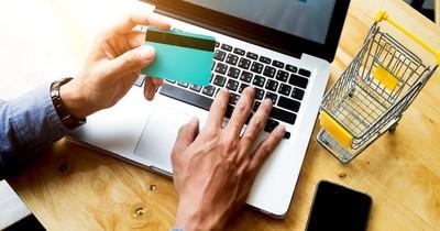 Las transacciones de pagos electrónicos crecieron en mercado