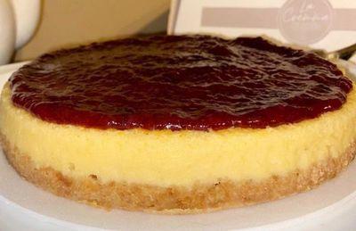 El arte de la pastelería casera