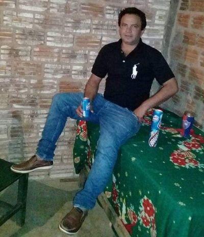 Allanamientos sin éxito en busca de los captores del colono brasileño de Tavaí