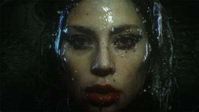 """HOY / Lady Gaga no saldrá de gira con """"Chromatica"""" hasta el verano de 2021"""