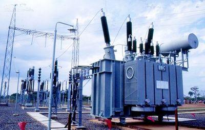 Gremio del sector eléctrico teme que ley sancionada  pare obras de ANDE