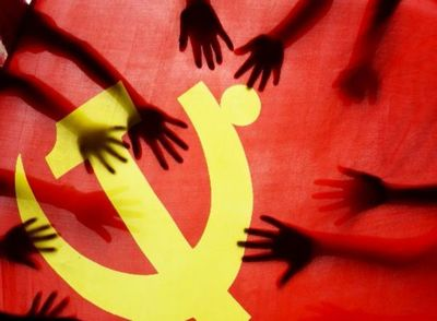 De cómo China gana la tercera guerra mundial…
