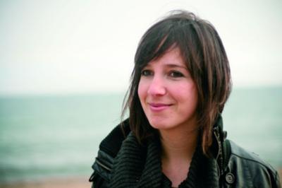 Murió la cineasta paraguaya Renate Costa