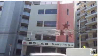 Financiera Solar automatizó sus compras, lo que organizó su proceso de facturación, con apoyo de Login