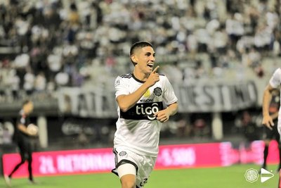 Total acuerdo: Erik López será refuerzo del Atlanta United