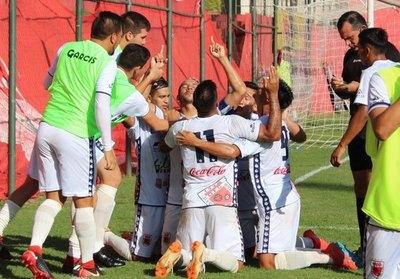 El aporte habilitado y los primeros clubes beneficiados en la Intermedia