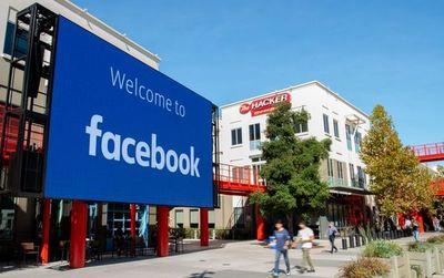 Bajo presión, Facebook endurece su política de moderación de contenidos