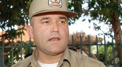 """Comisario que fue víctima del EPP en 2004 recuerda el momento de terror: """"Con las granadas de esas volábamos en trizas"""""""