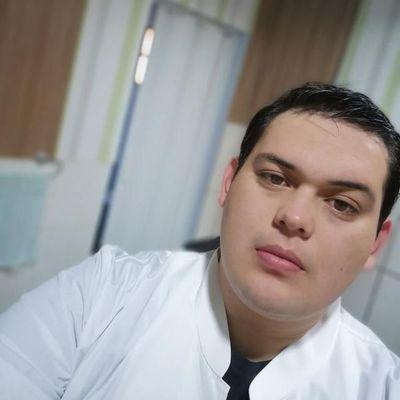 En plena pandemia renuncia el director del hospital de Curuguaty