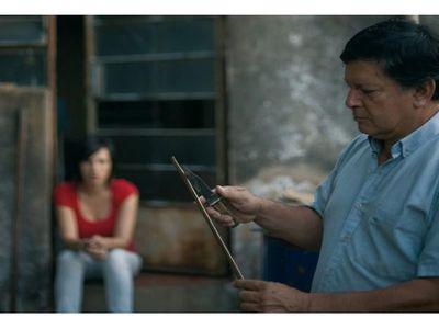 Pronta partida   de la destacada cineasta paraguaya Renate Costa