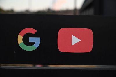 YouTube elimina de su plataforma a canales supremacistas