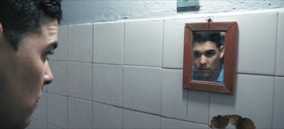 """HOY / """"Nos enamoramos de la película"""": Éxito internacional de Morgue pone al cine paraguayo 'bajo el foco'"""